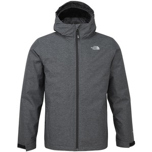 The North Face Boy's Thermoball Triclimate