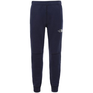 The North Face Boy's Slacker Cuffed Trousers