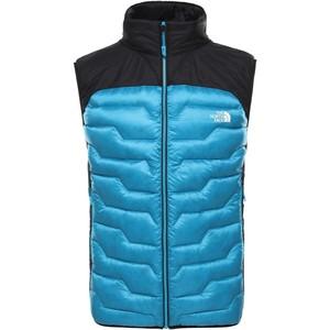 The North Face Men's Impendor Hybrid Down Vest