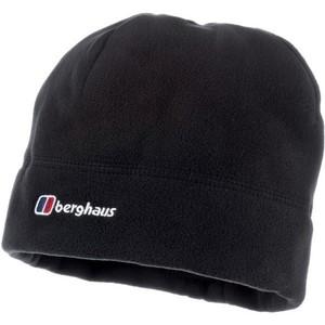 Berghaus Spectrum Beanie Hat
