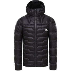 The North Face Men's Impendor Down Hoodie