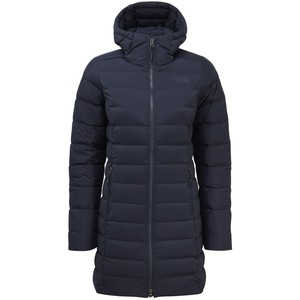 The North Face Women's Stretch Down Parka (SALE ITEM - 2019)