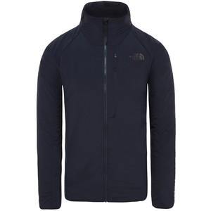The North Face Men's Ventrix Jacket (SALE ITEM - 2019)