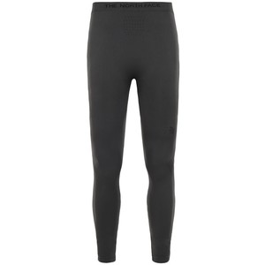 The North Face Men's Active Tights