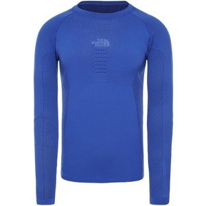 The North Face Men's Active L/S Crew Neck