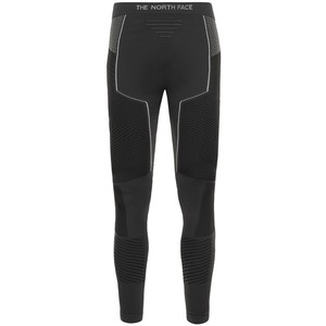 The North Face Men's Pro Tights