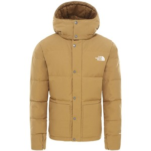 The North Face Men's Box Canyon Jacket (SALE ITEM - 2019)