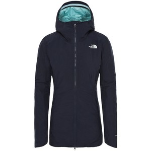 The North Face Women's Hikesteller Insulated Parka