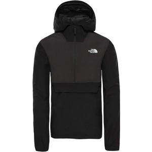The North Face Men's Waterproof Fanorak Jacket (SALE ITEM - 2020)