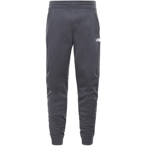 The North Face Men's Surgent Cuffed Trousers