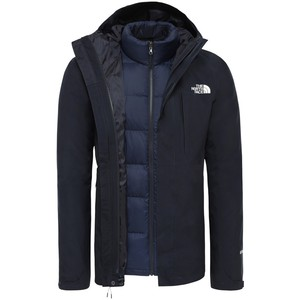The North Face Men's Mountain Light GTX Triclimate Jacket (SALE ITEM - 2019)