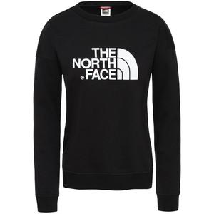 The North Face Women's Drew Peak Crew Neck