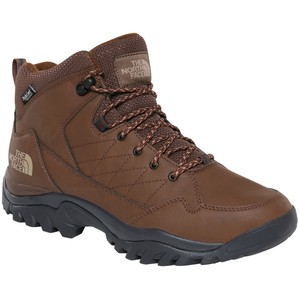 The North Face Men's Storm Strike II Boots