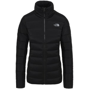 The North Face Women's Stretch Down Jacket (2019)