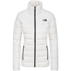 The North Face Women's Stretch Down Jacket (SALE ITEM - 2019)