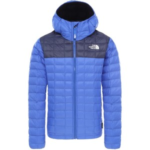 The North Face Boy's Thermoball Eco Hoodie