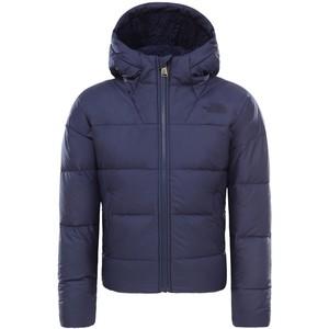 The North Face Girl's Moondoggy Jacket