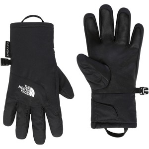 The North Face Youth Dryvent Etip Glove