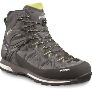 Meindl Men's Tonale GTX Boots