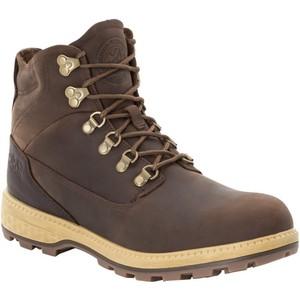Jack Wolfskin Men's Jack Mid Boots