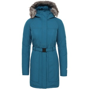 The North Face Women's Brooklyn Parka 2 (SALE ITEM - 2019)