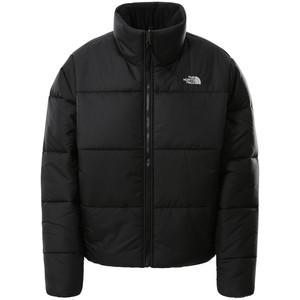 The North Face Women's Saikuru Jacket