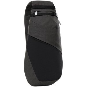 The North Face Electra Sling Pack