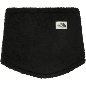 The North Face Campshire Neck Warmer