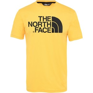 The North Face Men's Tanken Tee