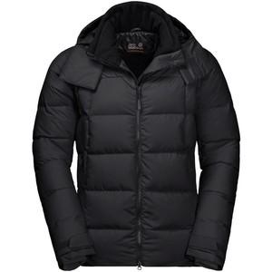 Jack Wolfskin Men's Cold Line Jacket
