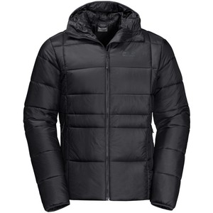 Jack Wolfskin Men's Argon Thermic Jacket