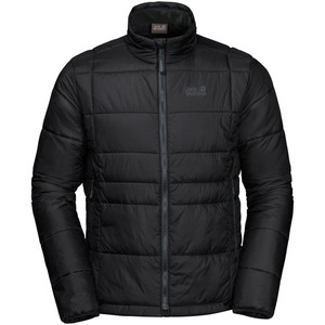 Jack Wolfskin Men's Argon Jacket (SALE ITEM 2019)