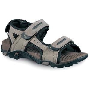 Meindl Capri Sandals