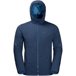 Jack Wolfskin Men's Opouri Peak Jacket