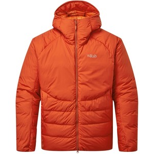 Rab Men's Infinity Lite Jacket