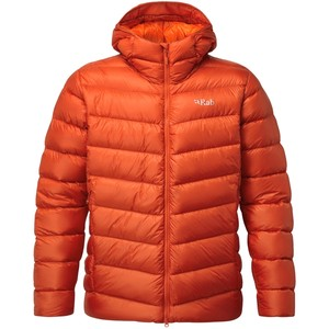 Rab Men's Pulsar Jacket