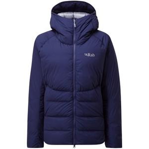 Rab Women's Infinity Lite Jacket