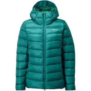 Rab Women's Pulsar Jacket