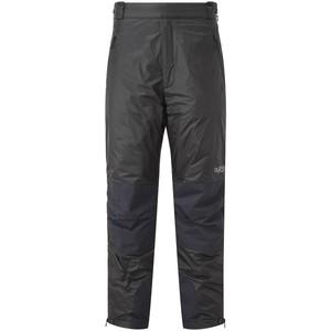 Rab Men's Photon Pants