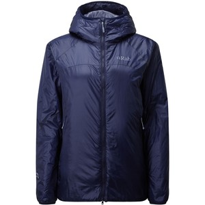 Rab Women's Xenon Jacket