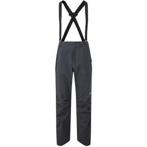Rab Men's Muztag GTX Trousers