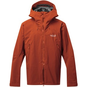 Rab Men's Kangri GTX Jacket