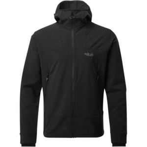 Rab Men's Shadow Hoody