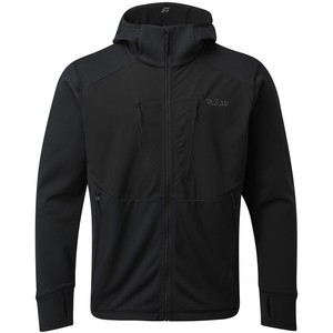 Rab Men's Megaflux Jacket