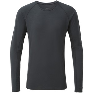 Rab Men's Forge LS Tee