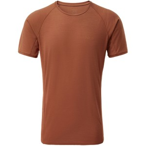 Rab Men's Forge SS Tee
