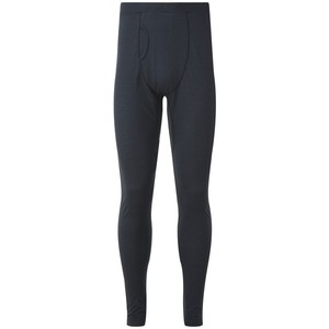 Rab Men's Forge Leggings