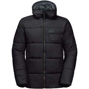 Jack Wolfskin Men's Kyoto Jacket (SALE ITEM - 2019)