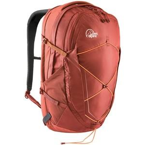 Lowe Alpine Phase 30 Daypack