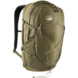 Lowe Alpine Phase 30 Daypack